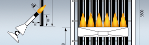 Flame Test Classification Belcom Cables