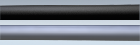 Insulation Sheathing Belcom Cables