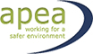 APEA (Association of Petroleum and Explosives Administration)