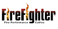 LogoFireFighter